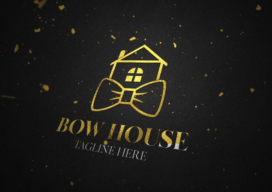BOW-HOUSE-1