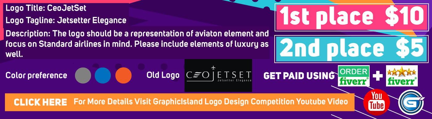 CeoJetSet-Details
