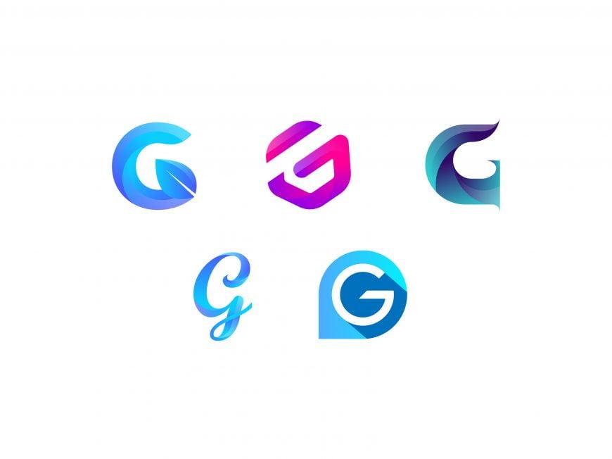 Modern-G-Letter-Pack-2-scaled