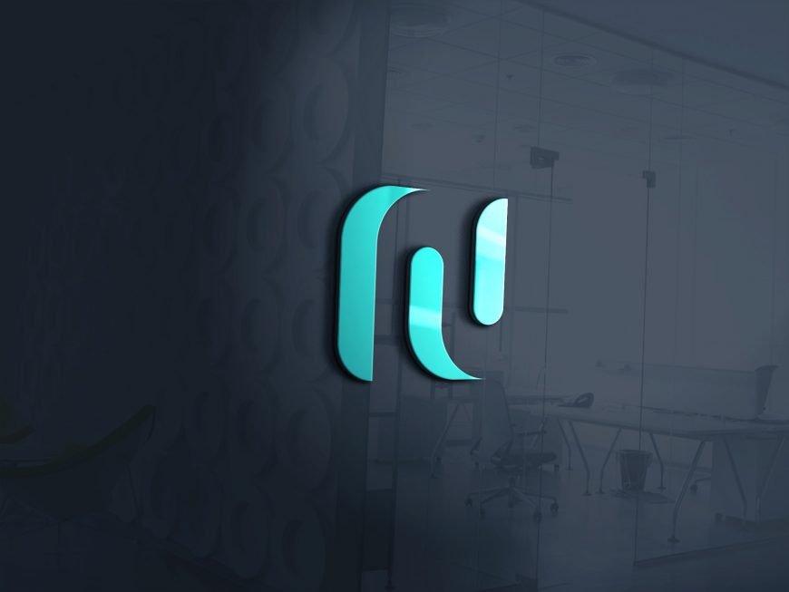 N-Letter-Logo-2