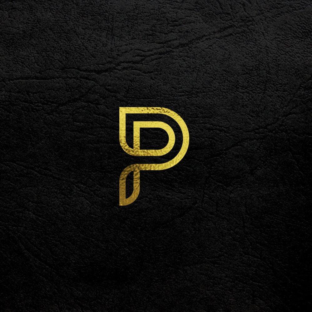 P-Letter-Logo-2-1