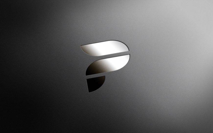 P-letter-logo-3