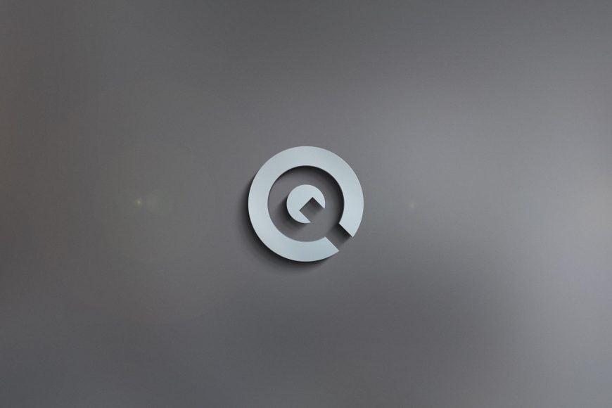 Q-Letter-Logo-2-scaled