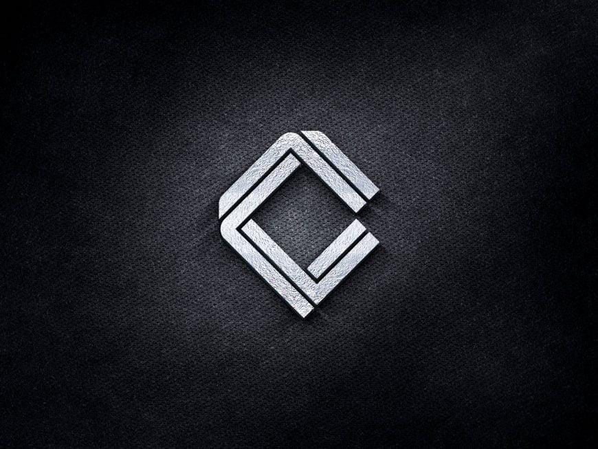 c-letter-logo-5