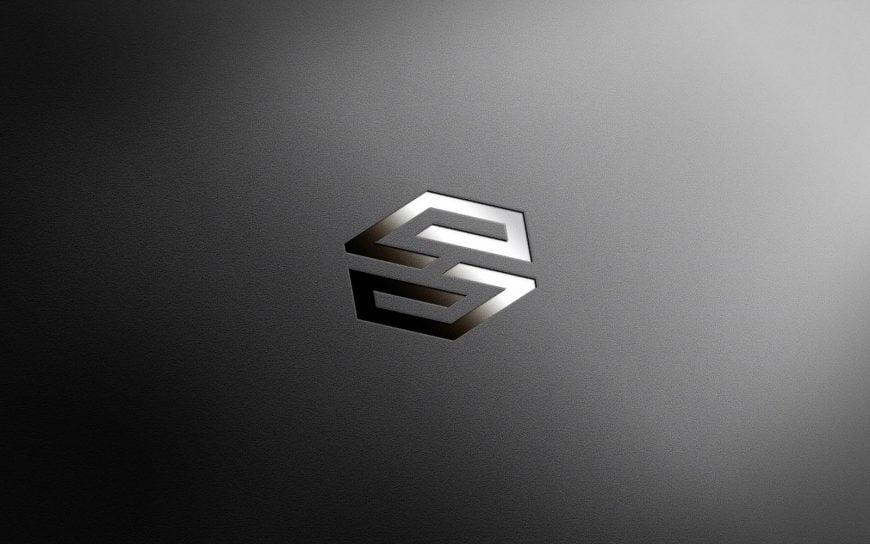 gold-letterpress-logo-mockup-4