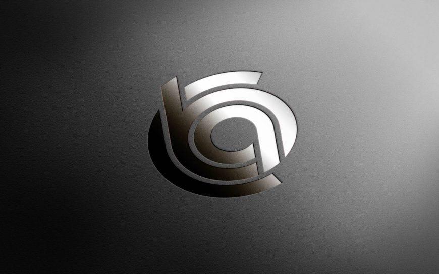 gold-letterpress-logo-mockup