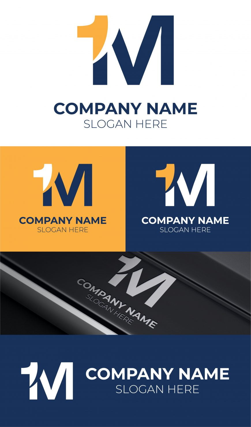 1M-LOGO-DESIGN-TEMPLATE-FREE-VECTOR-scaled