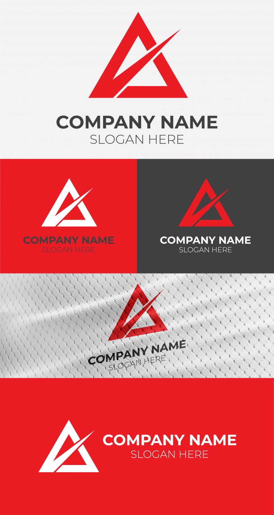 A-LETTER-FREE-VECTOR-TEMPLATE-1-scaled