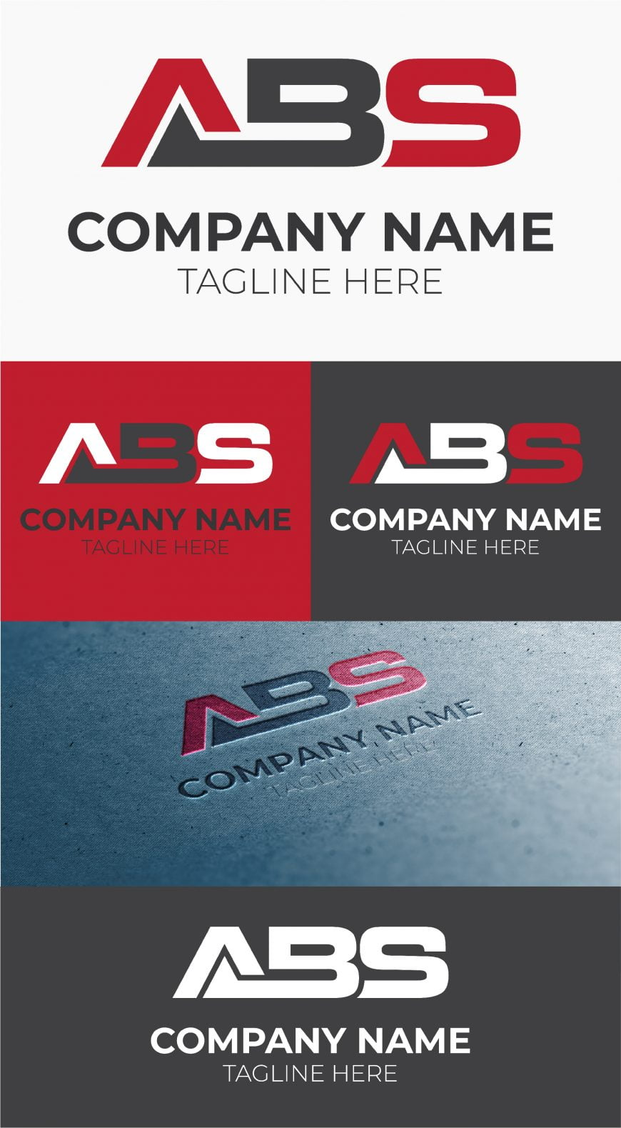 ABS-LETTER-LOGO-FREE-VECTOR-2-scaled