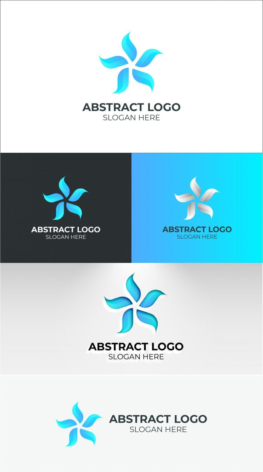 ABSTRACT-LOGO-scaled
