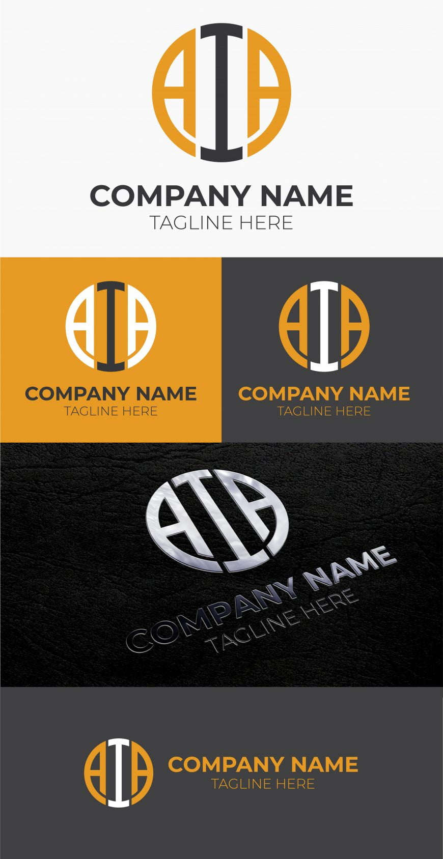 AIA-FREE-LOGO-DESIGN-TEMPLATE-scaled