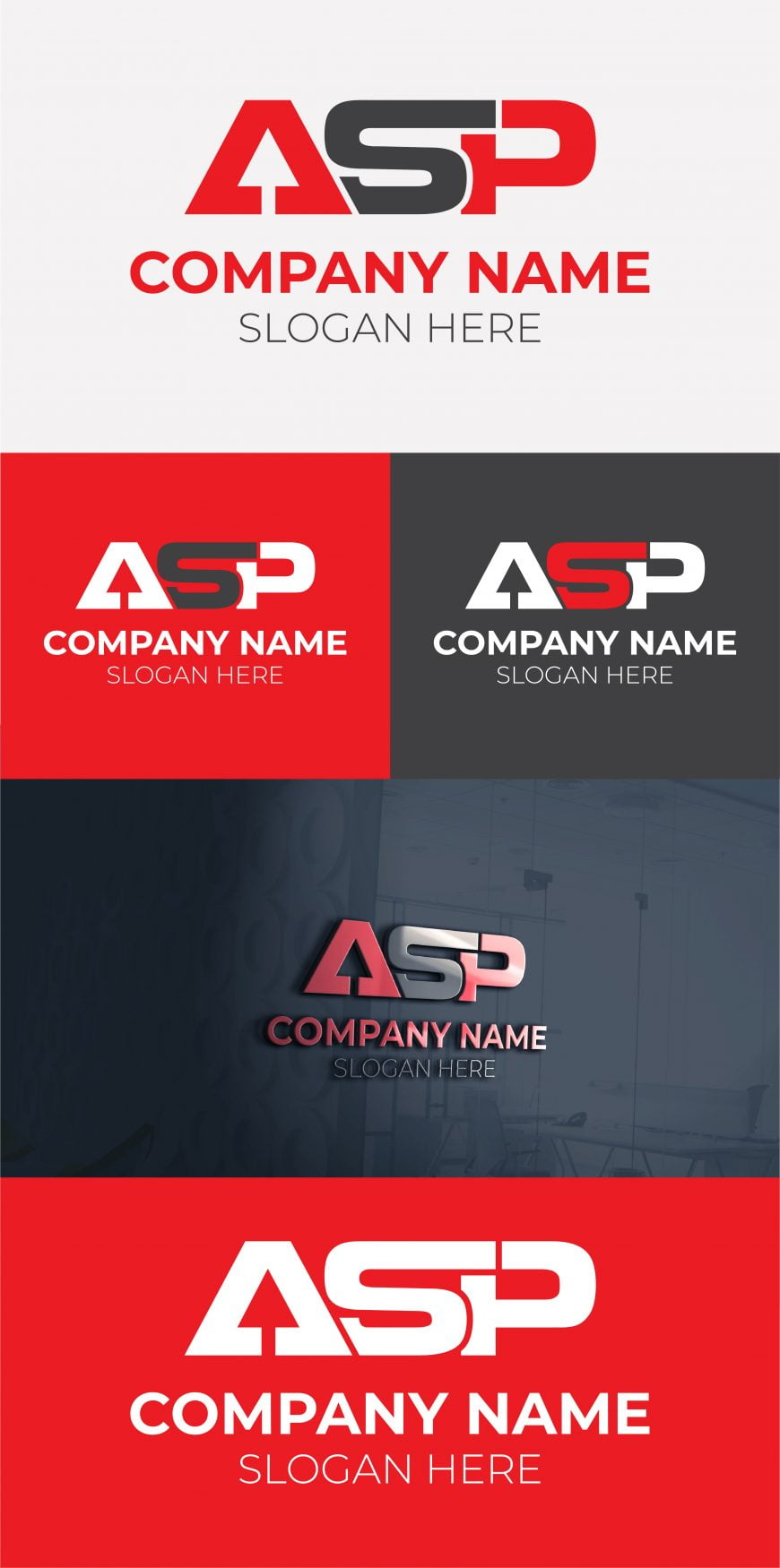 ASP-LETTER-LOGO-FREE-TEMPLATE-scaled