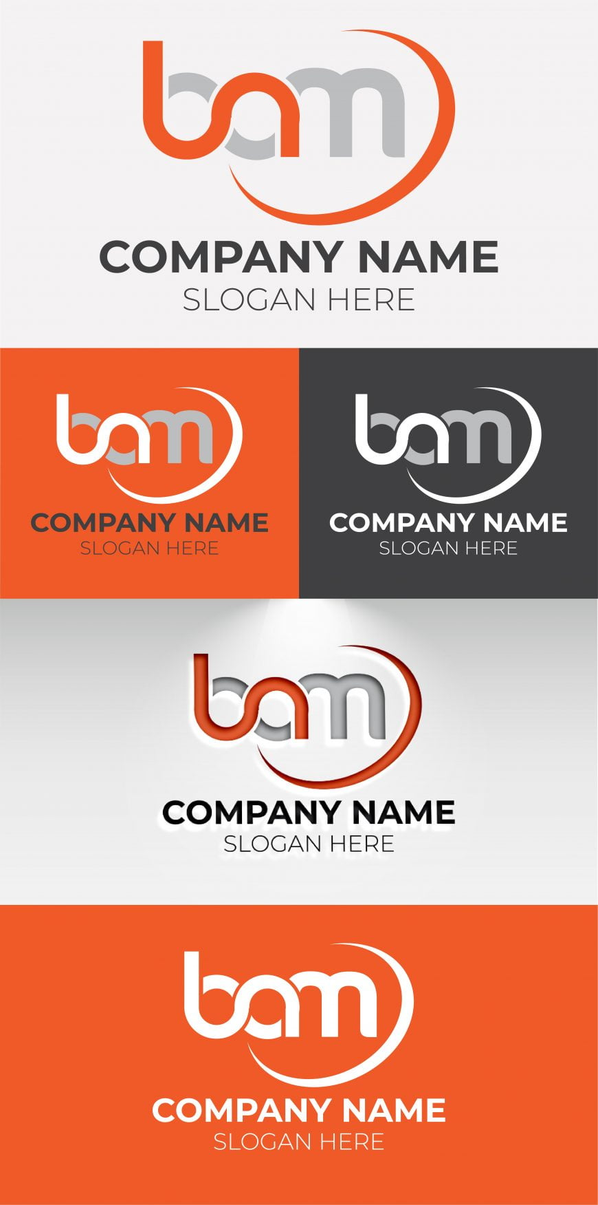 BAM-LETTER-DESIGN-FREE-TEMPLATE-scaled