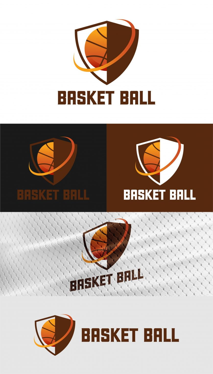 BASKETBALL-LOGO-TEMPLATE-scaled
