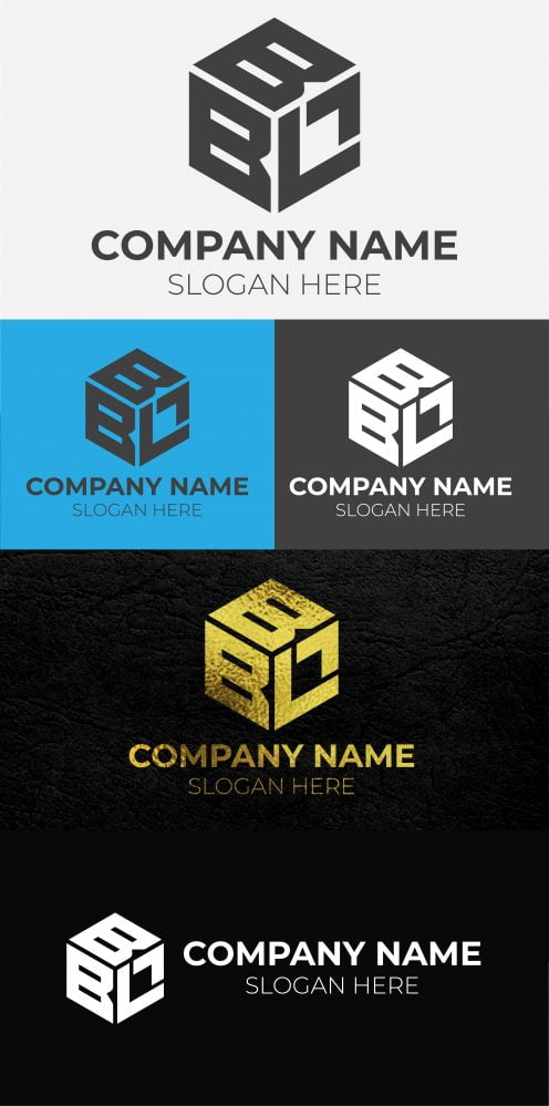 BBL-LETTER-DESIGN-FREE-TEMPLATE-1-scaled