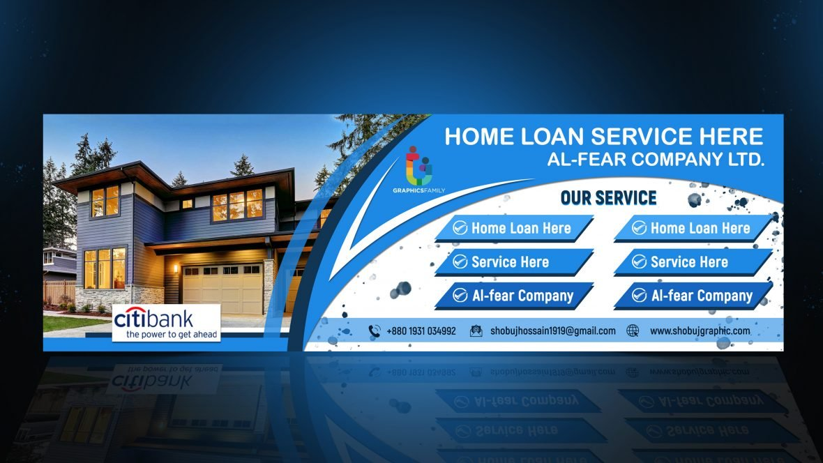 Bank-Service-Web-Banner-scaled