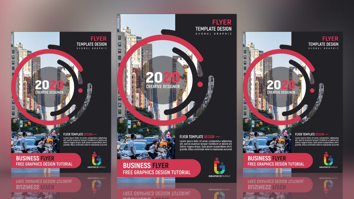 Business-Flyer-Design-Template-scaled
