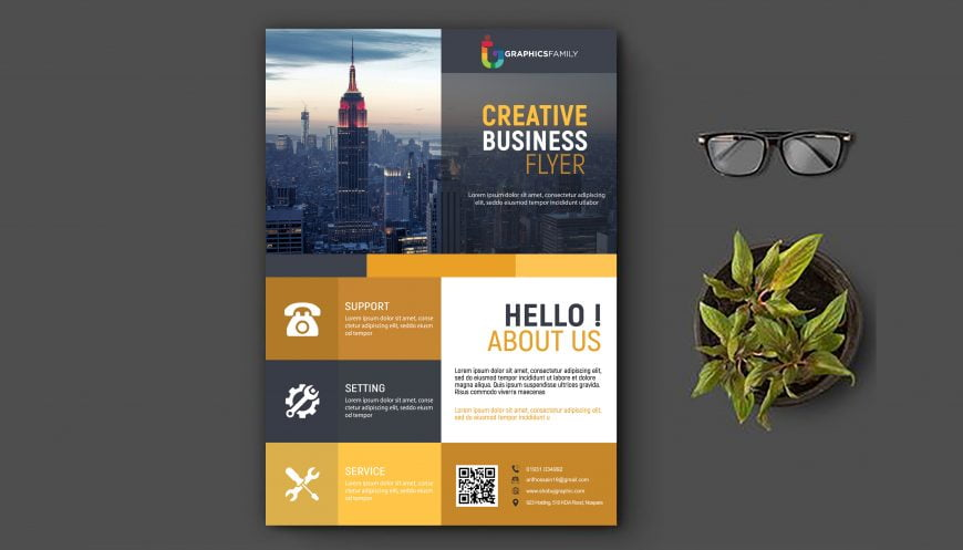 Business-Flyer-Template-scaled