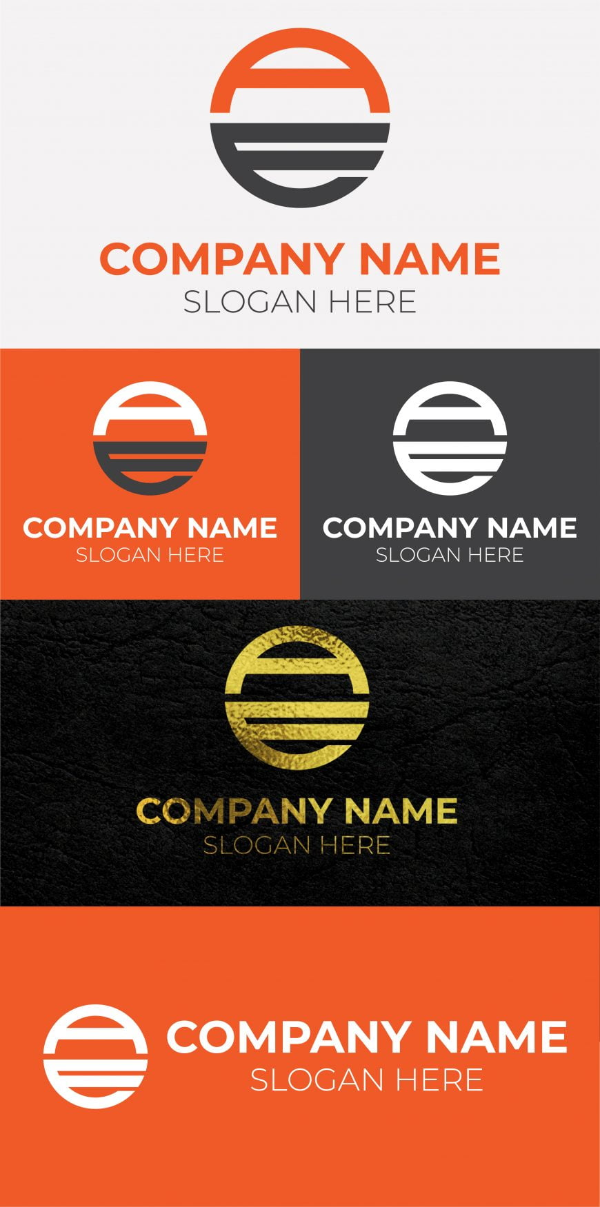CREATIVE-AE-LETTER-DESIGN-FREE-TEMPLATE-scaled
