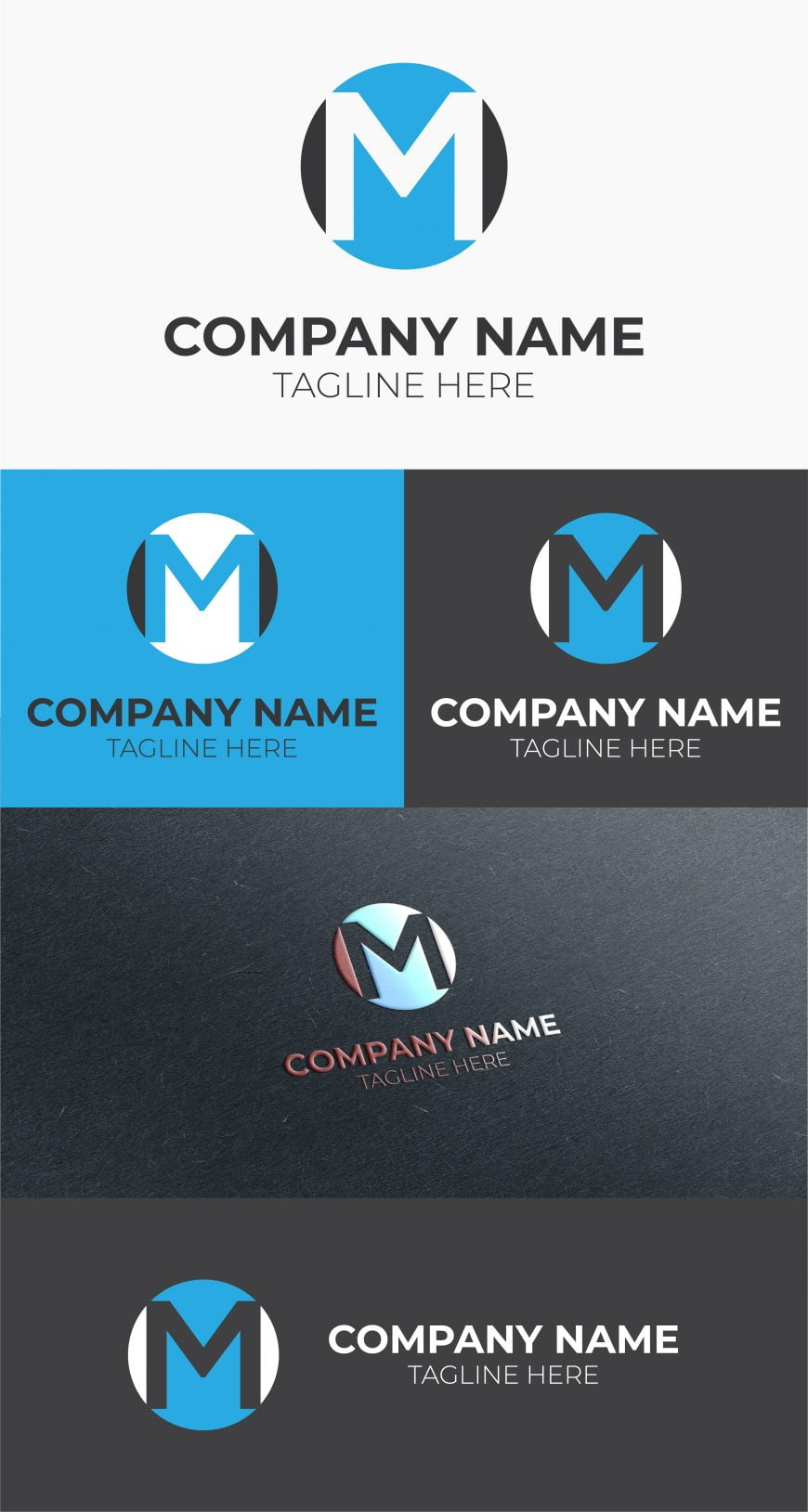 CREATIVE-M-LETTER-LOGO-FREE-TEMPLATE-scaled