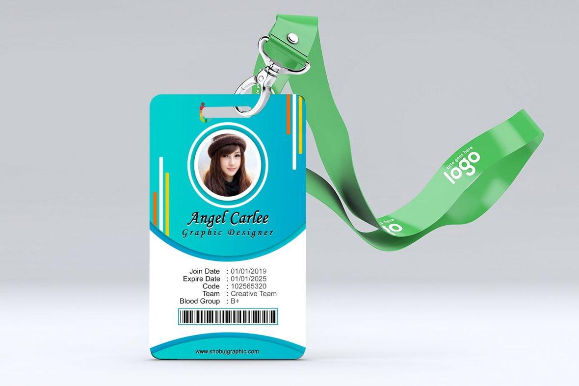 Colorful-id-Card-design-presentation-scaled