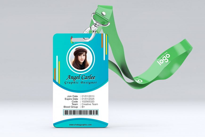Colorful-id-Card-design-presentation-scaled