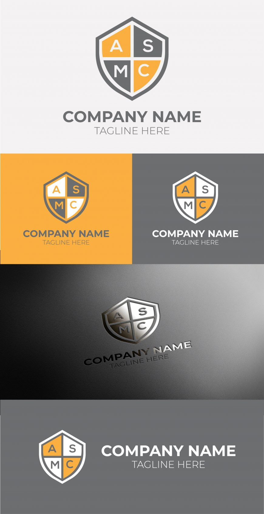 EDUCATION-LOGO-FREE-TEMPLATE-scaled