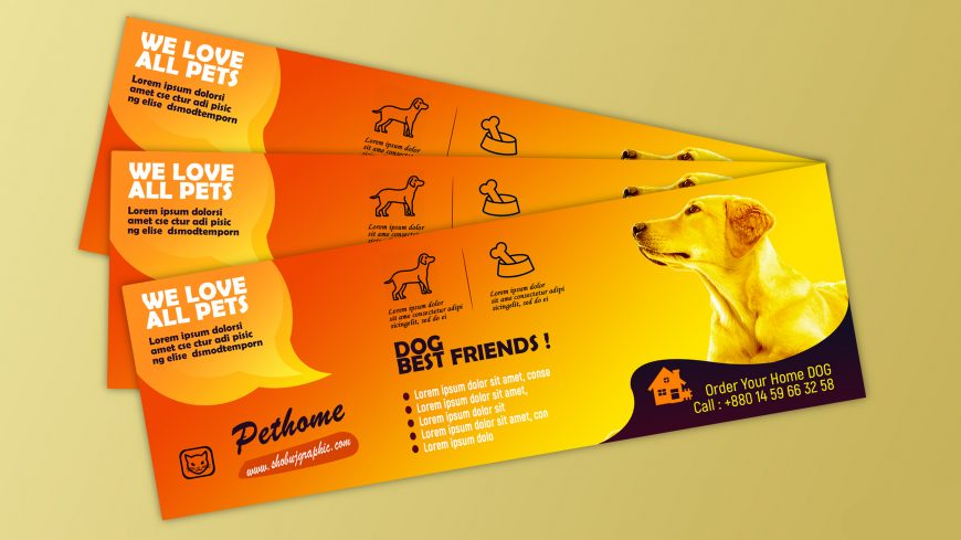 Free-Pethome-Web-Banner-Free-Psd-Template