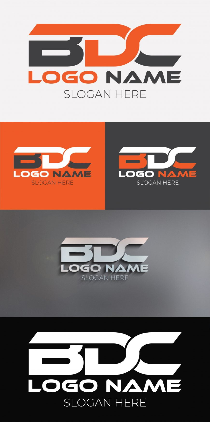 INITIAL-BDC-LETTER-LOGO-FREE-TEMPLATE-scaled