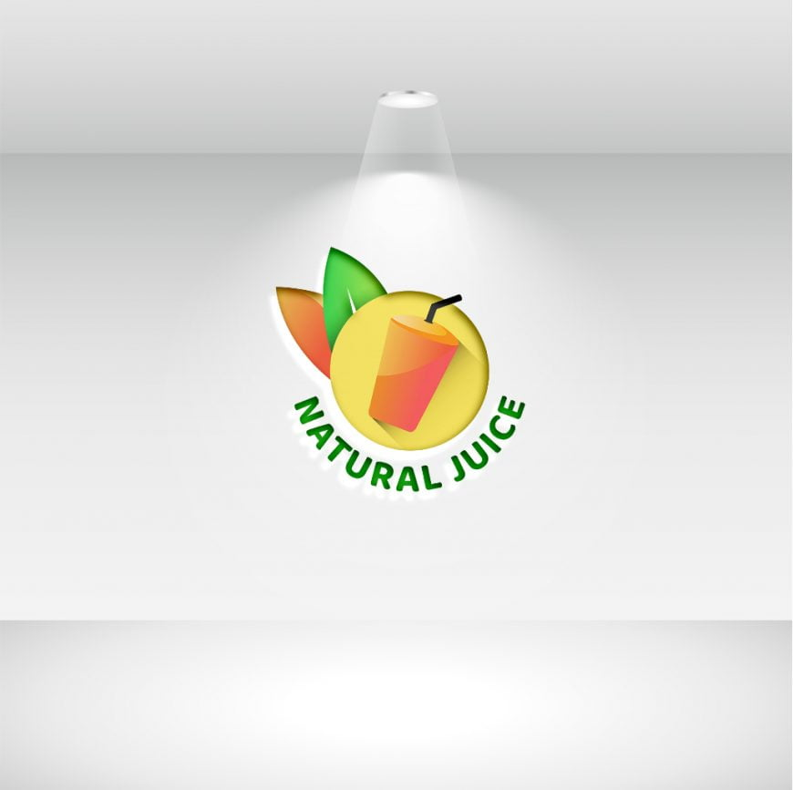 JUICE-LOGO-SHOWCASE