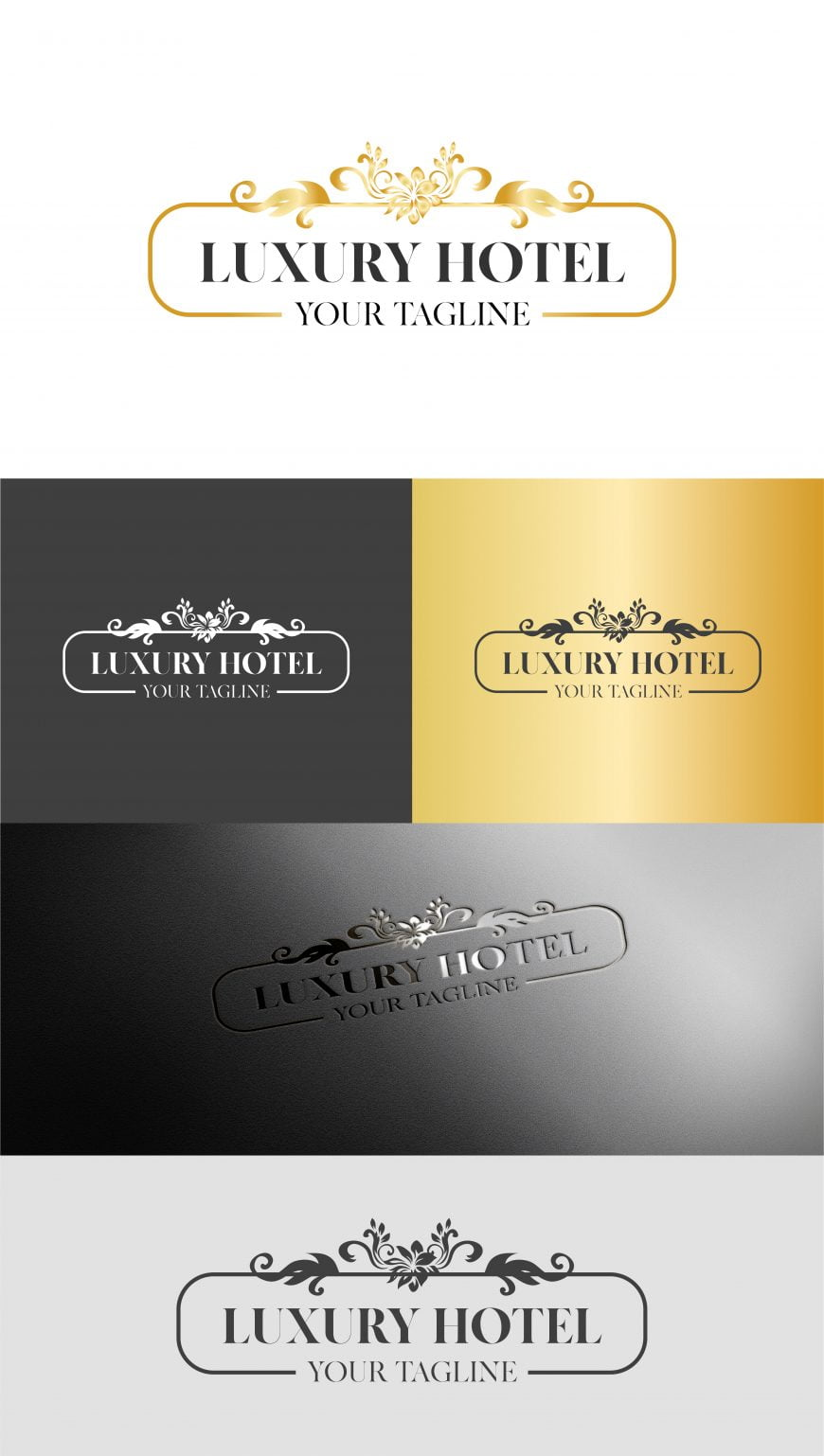 LUXURY-HOTEL-LOGO-TEMPLATE-scaled