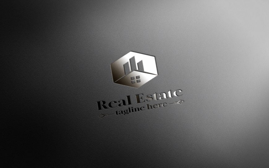 LUXURY-REAL-ESTATE-LOGO-SHOWCASE