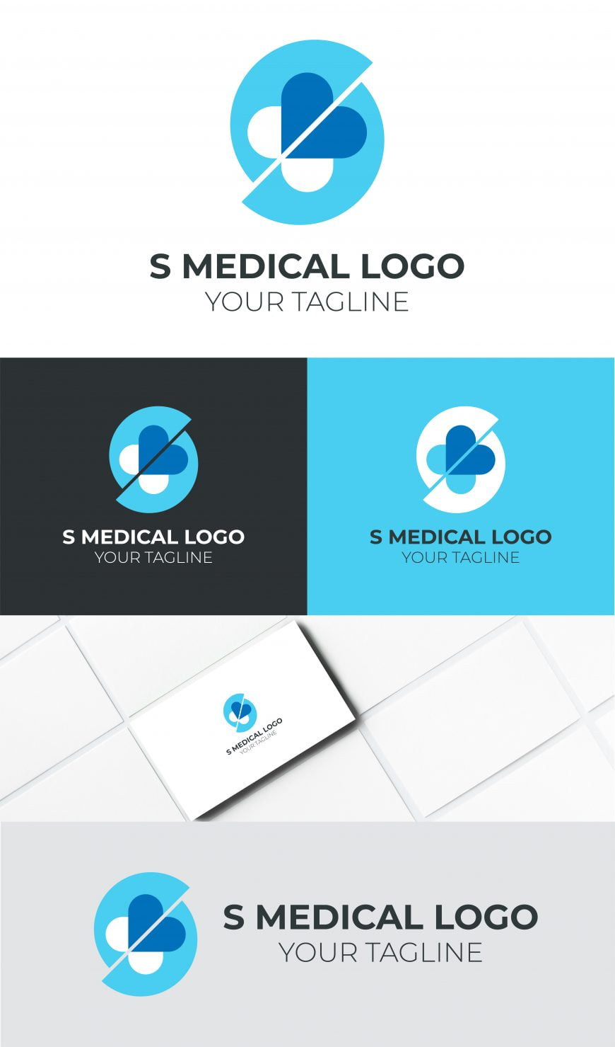 MEDICAL-LOGO-TEMPLATE-scaled