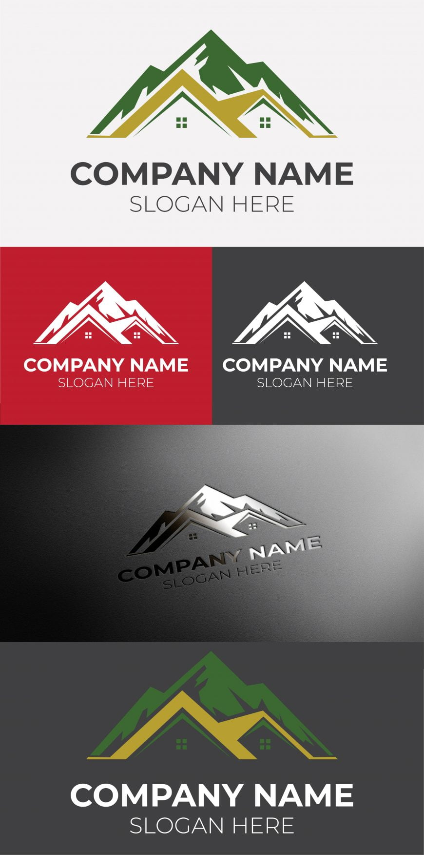 MOUNTAIN-LOGO-FREE-VECTOR-TEMPLATE-scaled