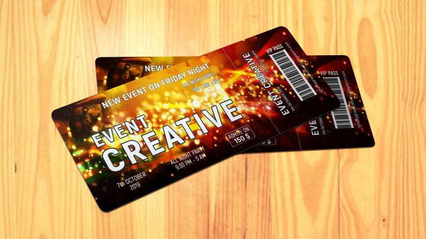 Night-Party-Event-Ticket-Design-Template-scaled