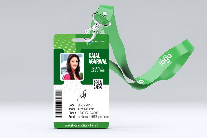 Office-Id-card-free-template-1-scaled