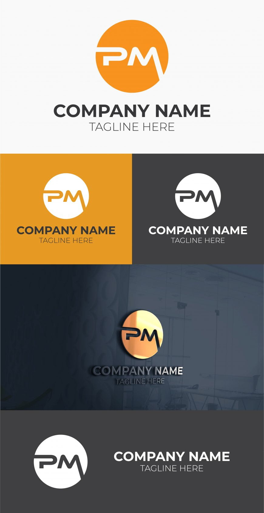 PM-LOGO-DESIGN-FREE-TEMPLATE-scaled