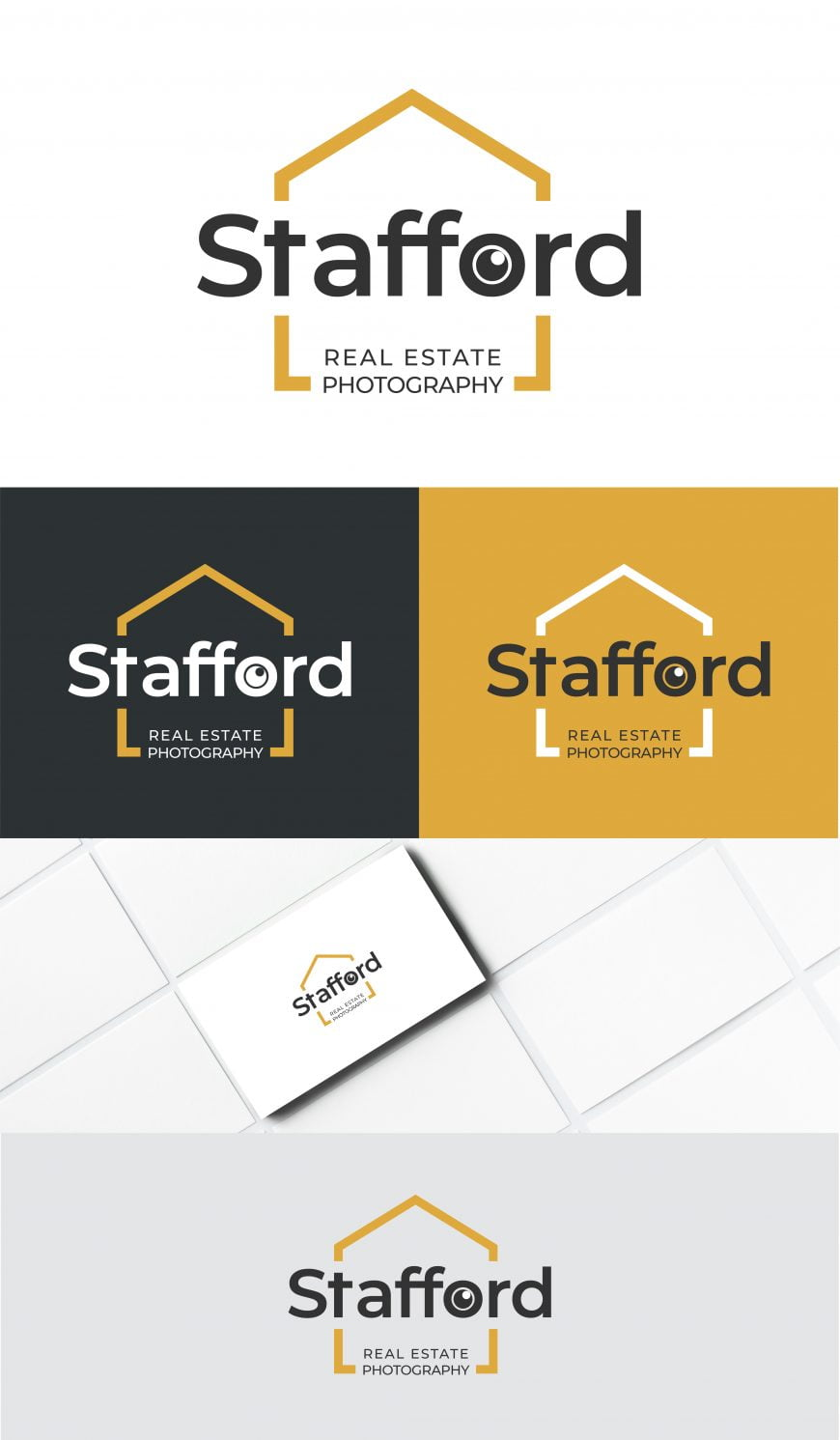 REAL-ESTATE-PHOTOGRAPHY-LOGO-TEMPLATE-scaled