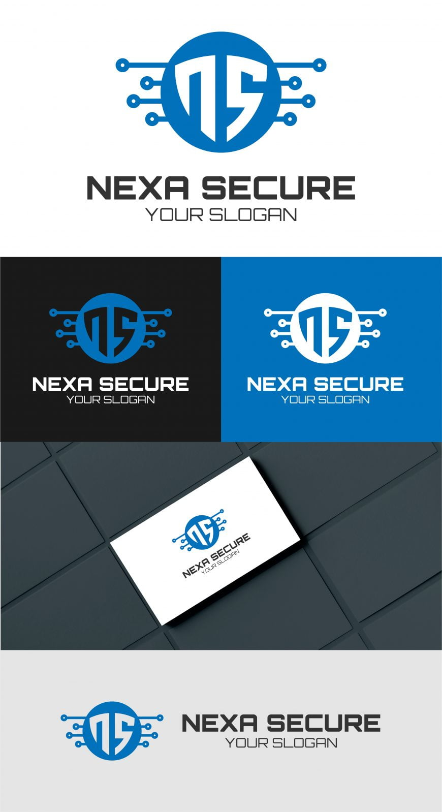 SECURITY-LOGO-TEMPLATE-scaled