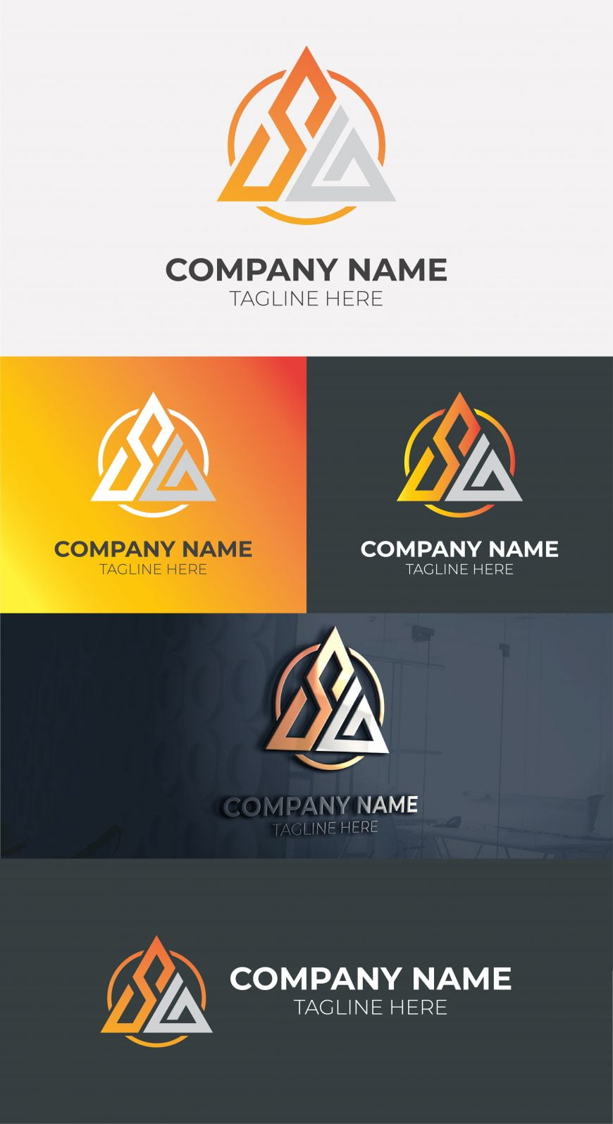 SG-LETTER-LOGO-FREE-TEMPLATE-scaled