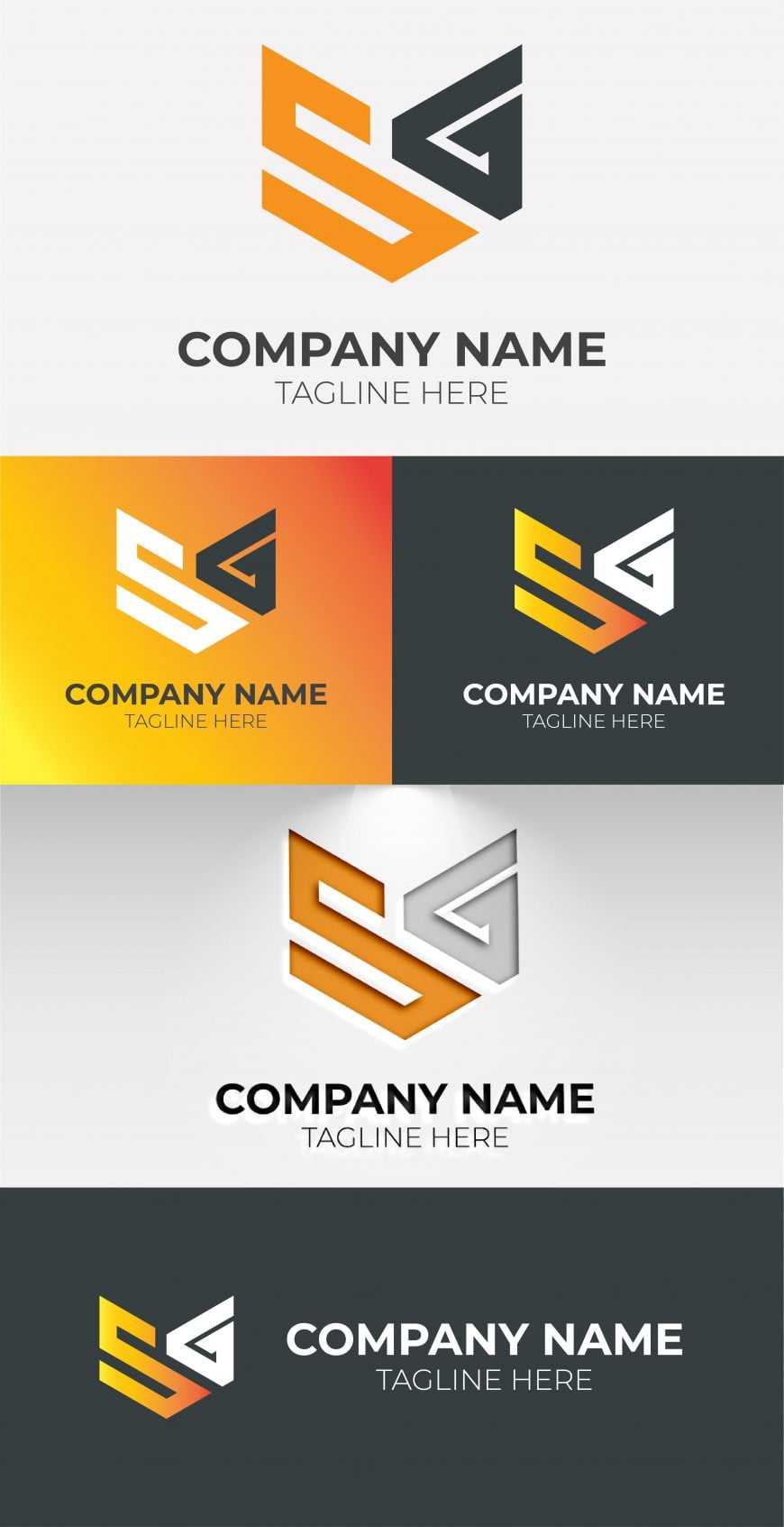 SG-LETTER-LOGO-FREE-VECTOR-scaled