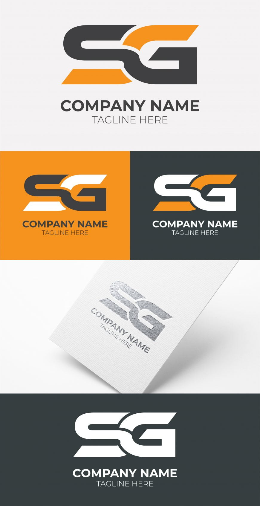 SG-LOGO-DESIGN-FREE-TEMPLATE-scaled
