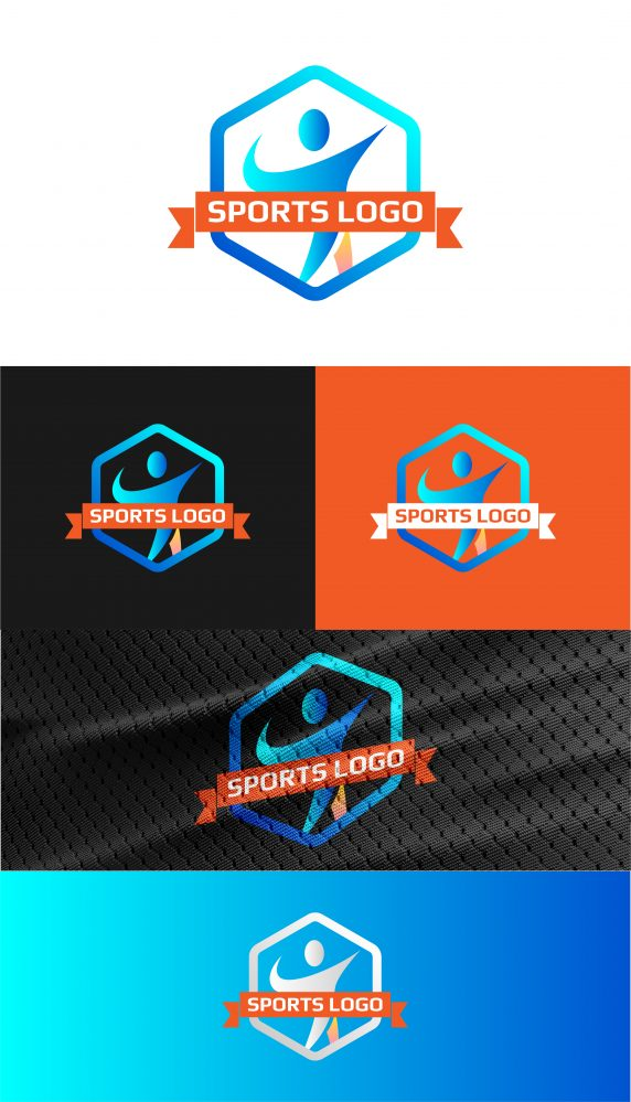 SPORTS-LOGO-TEMPLATE-scaled
