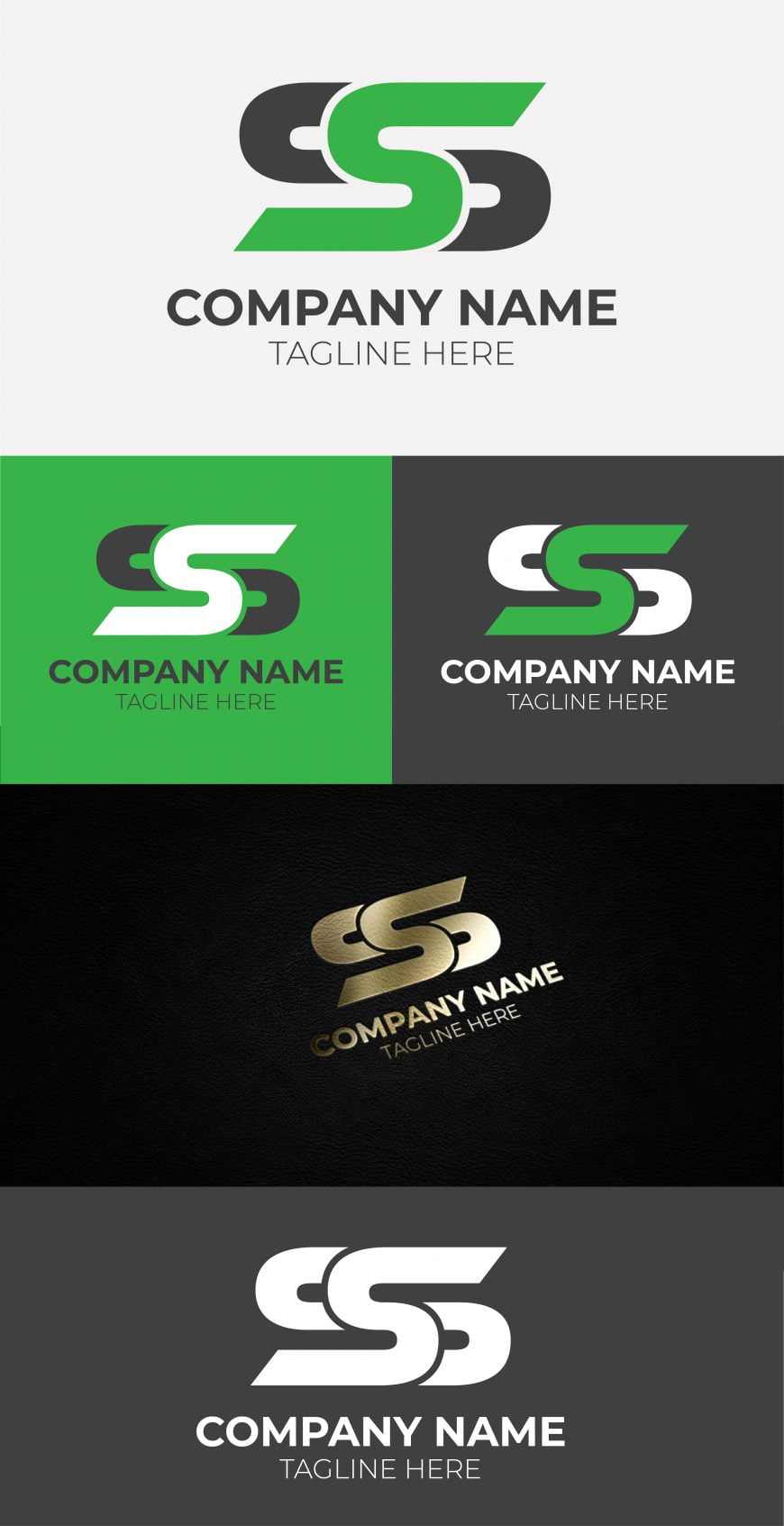 SS-LETTER-LOGO-FREE-VECTOR-scaled