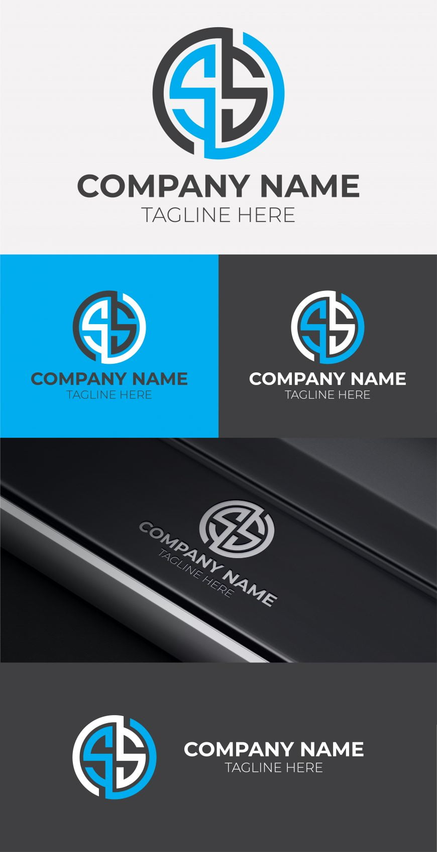 SS-LOGO-FREE-TEMPLATE-1-scaled