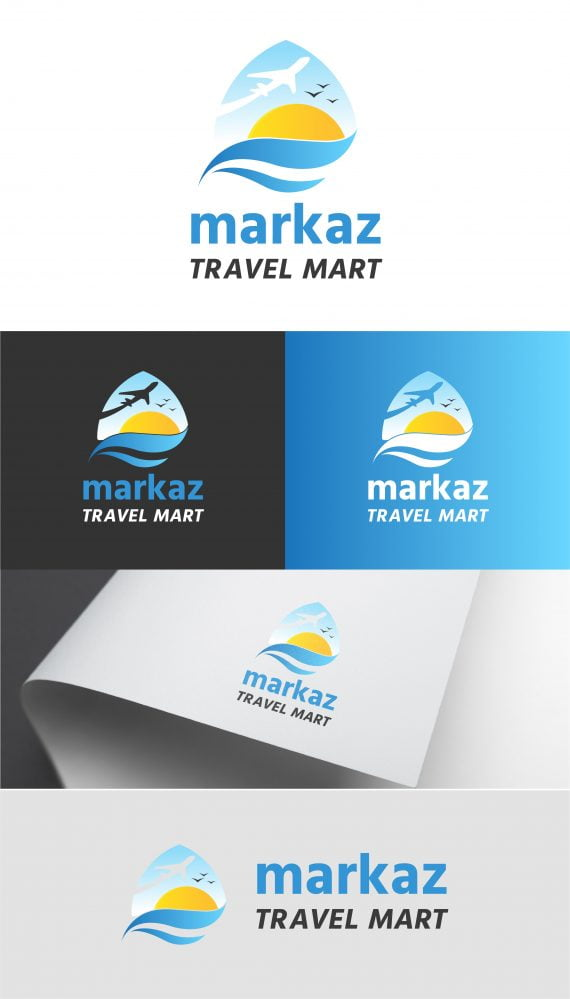 TRAVEL-LOGO-TEMPLATE-scaled