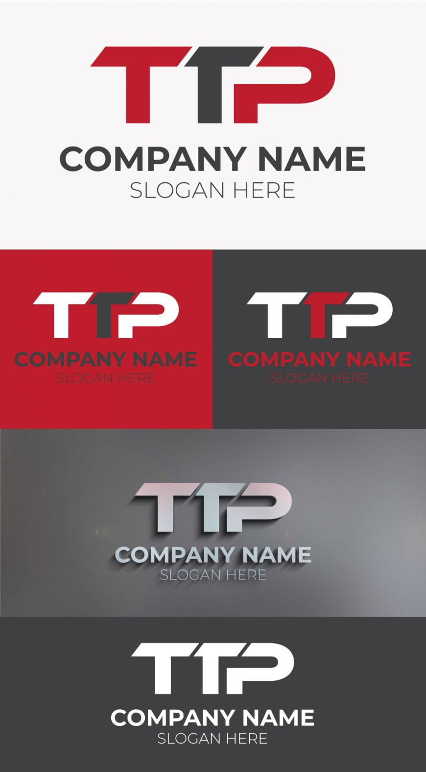 TTP-LOGO-DESIGN-FREE-TEMPLATE
