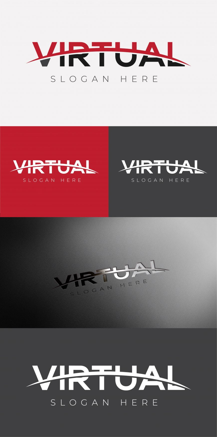 VIRTUAL-LOGO-DESIGN-FREE-TEMPLATE-1-scaled