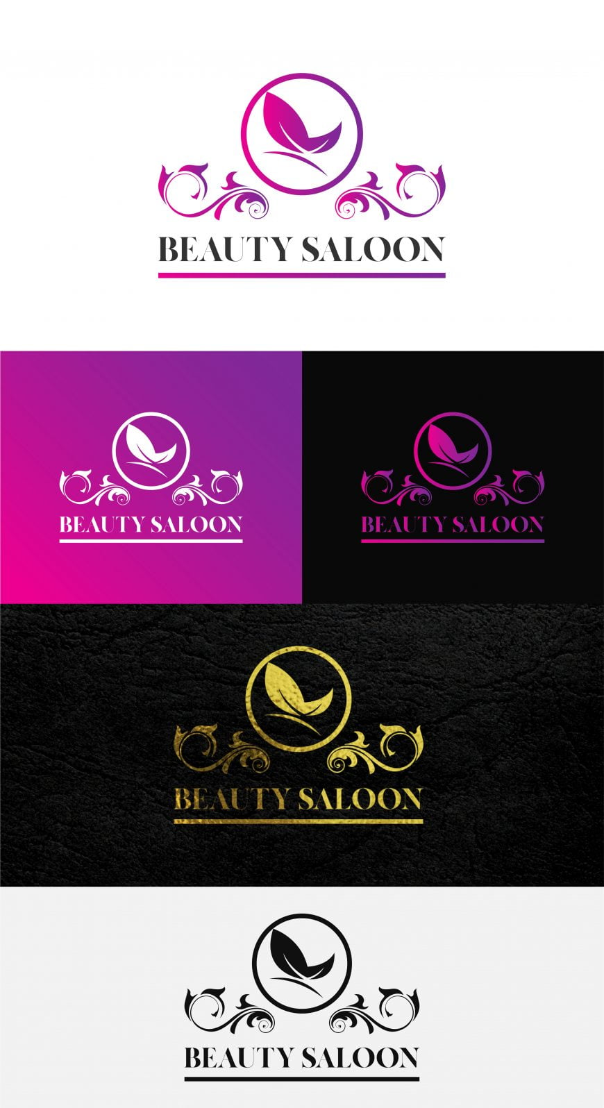 beauty-saloon-logo-template-1-scaled