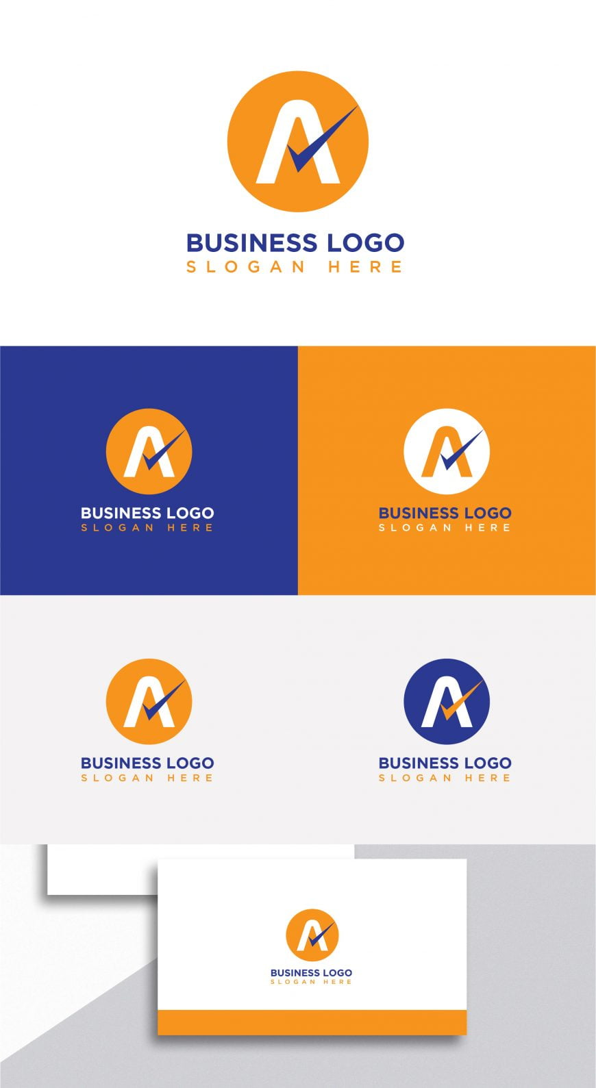 business-logo-template-scaled